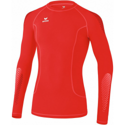 sous-maillot-thermique-longsleeve-rouge.jpg