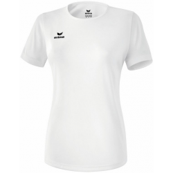 t-shirt-fonctionnel-teamsport2.jpg